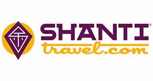 Eshop Shanti Travel
