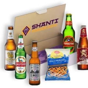 box bières